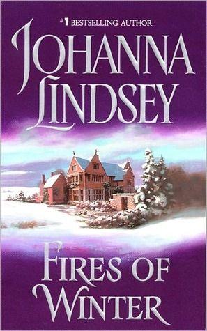 one heart to win johanna lindsey epub