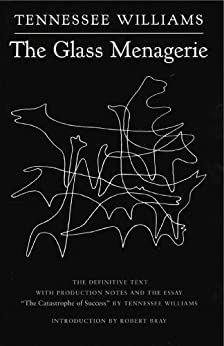the glass menagerie free ebook