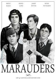 harry potter and the prisoner of azkaban ebook pdf