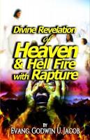 a divine revelation of hell ebook download
