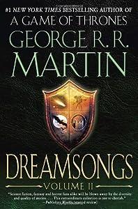 george rr martin the hedge knight epub