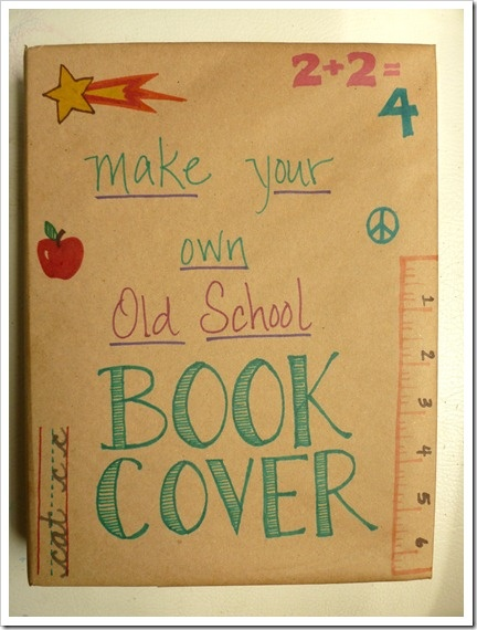 how to make your own ebook cover