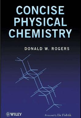 igenetics a molecular approach pdf free ebook