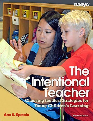 food medication interactions 18th edition ebook