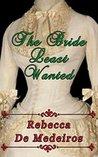 a bargain bride rebecca de medeiros epub