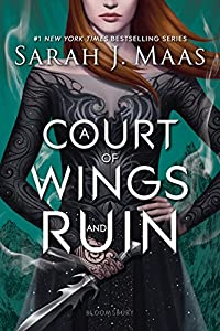 a court of wings and ruin epub free download