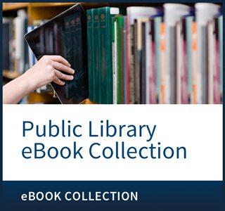 a more excellent way ebook