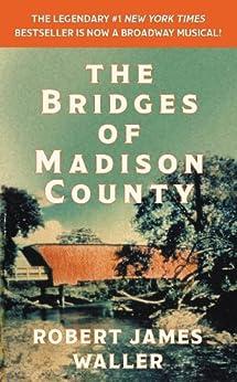 the bridges of madison county ebook free download epub