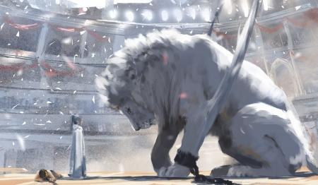 arena 13 the warrior epub download