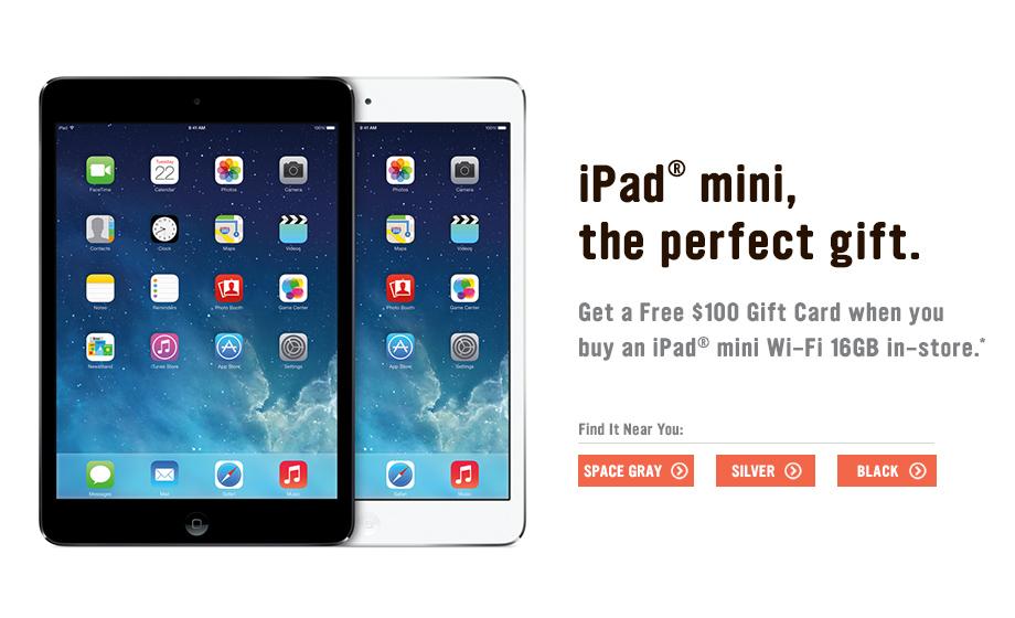 free ebook download ipad mini