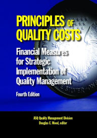 financial institutions management 4th edition ebook