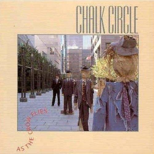 the chalk circle man ebook