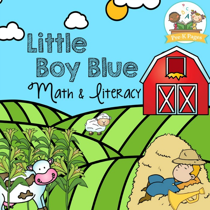 born on a blue day free ebook download