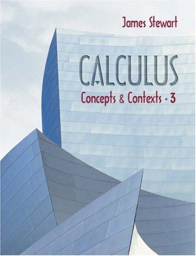 calculus concepts and contexts ebook