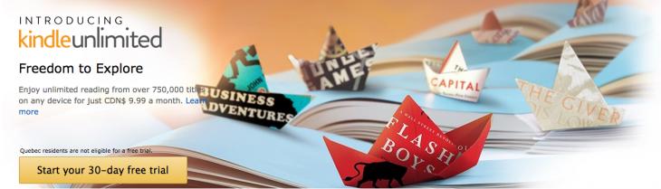 can you read pdf ebooks on kindle