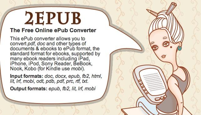 convert epub files to txt