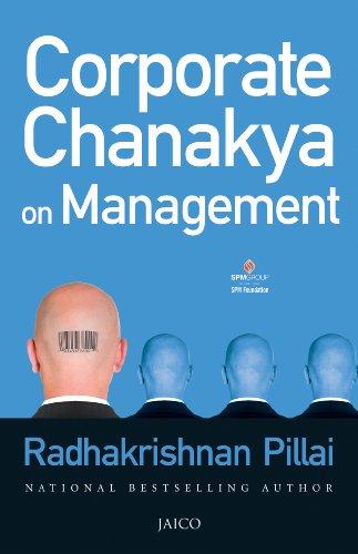 corporate chanakya free ebook pdf