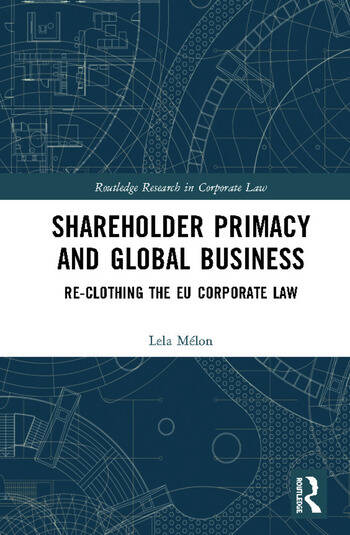 corporate computer security global edition ebook
