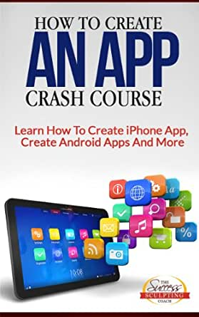 create ebook app for android free