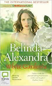 white gardenia belinda alexandra epub torrent search