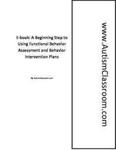 assessment in special and inclusive education free ebook