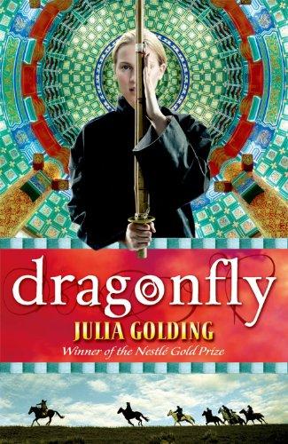 dragonfly julia golding epub mobilism