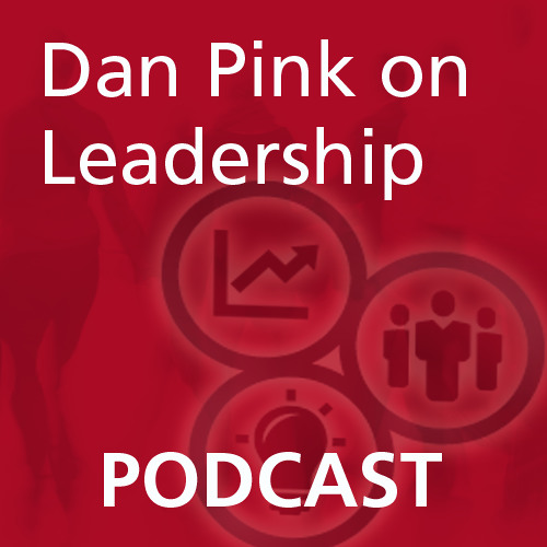 drive by daniel pink free ebook download