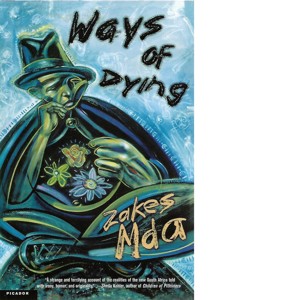 dying to be me epub download