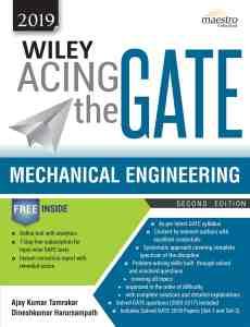 free ebooks download pdf engineering mechanical