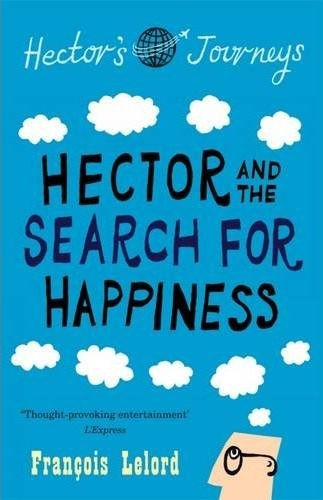 hector and the search for happiness epub