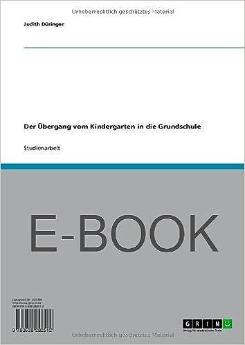 free judith mcnaught ebooks in pdf