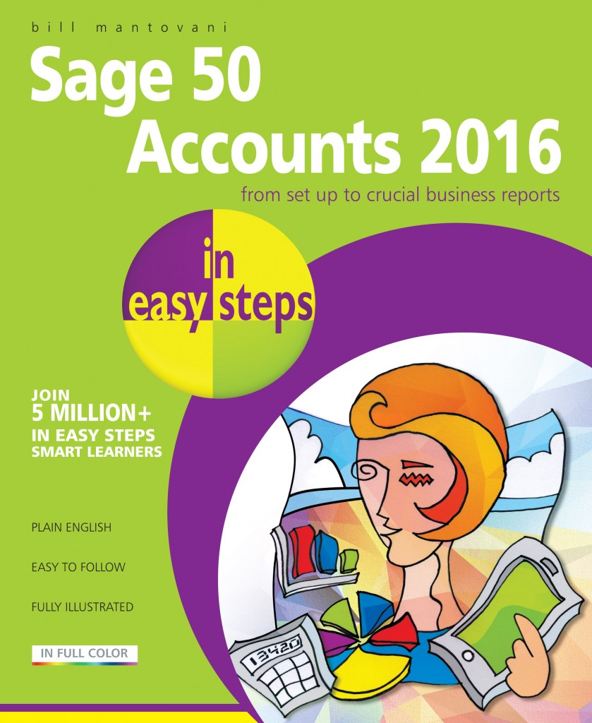 accounting for non-specialists ebook 7e free ebook pdf