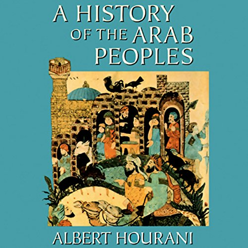 a history of the english-speaking peoples epub