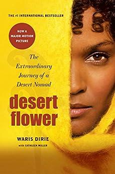 desert flower waris dirie ebook free download