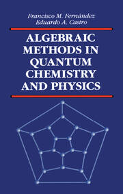 physics for scientists and engineers knight ebook free download
