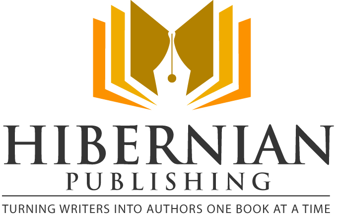 ebook publishing companies in chennai