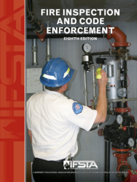 essentials of firefighting 6th edition ebook