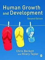 experience human development 13th edition ebook