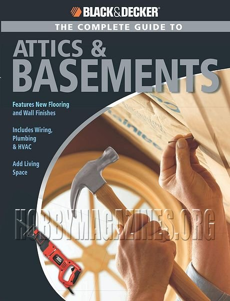 flowers in the attic epub free download