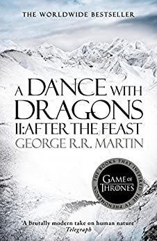 a dance with dragons after the feast epub