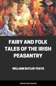 the thirteenth tale epub free download