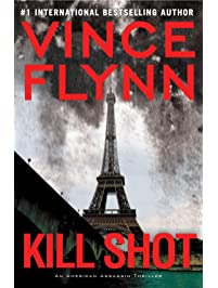 jeff mcmahan killing in war ebook