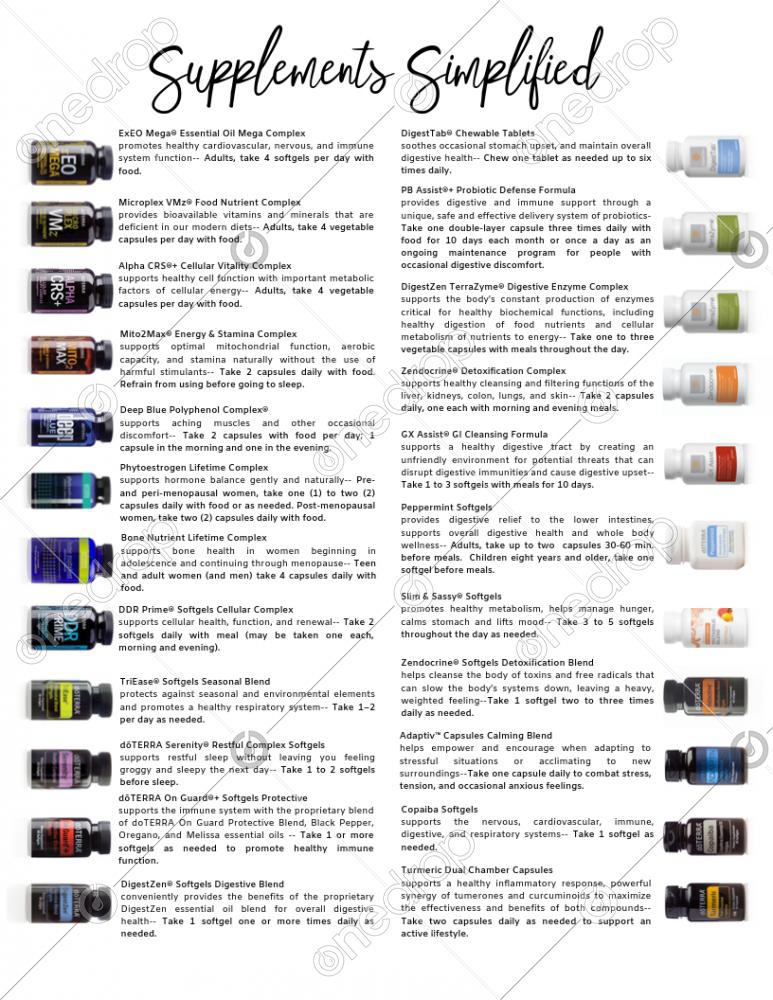 blue guides epub pdf download