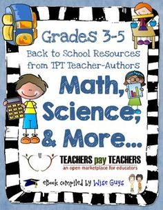 free ebooks for elementary students