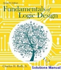 fundamentals of corporate finance 7th edition ebook
