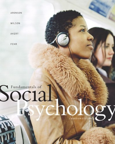 fundamentals of psychology eysenck ebook