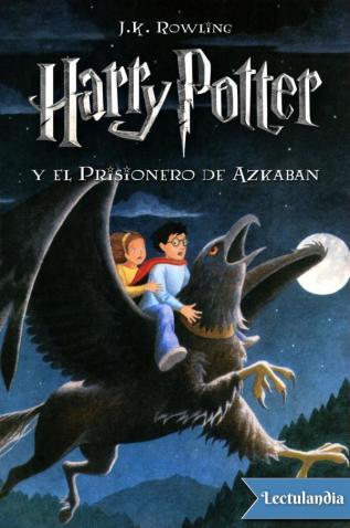 harry potter book 2 epub