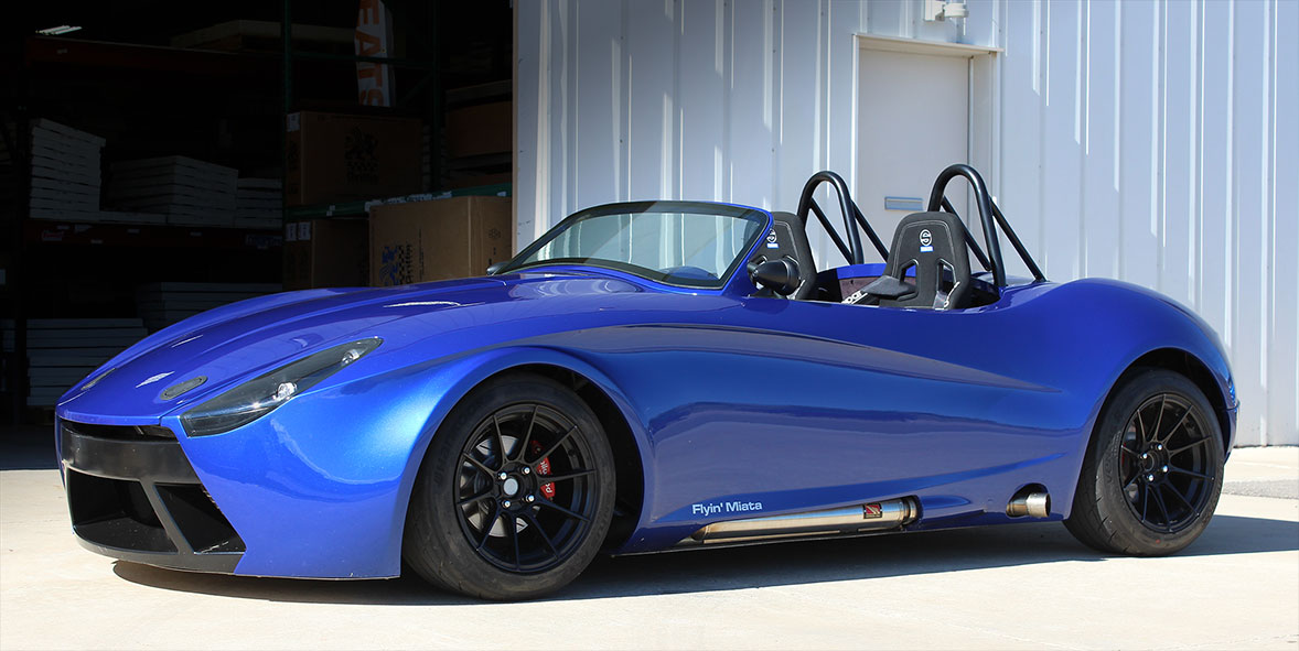 how to build cobra kit cars buying used epub
