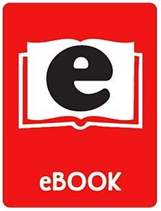how to put ebooks on kindle cloud