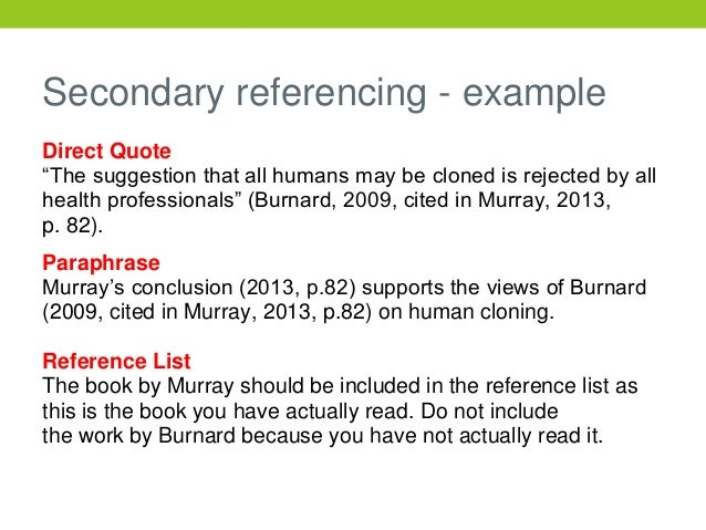 how to reference an ebook harvard